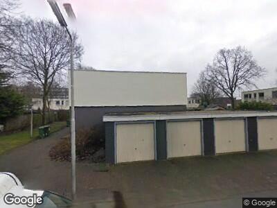 Omgevingsvergunning De Gealanden 79 Leeuwarden