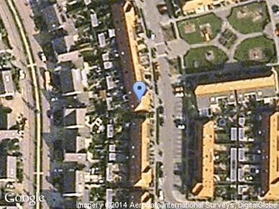 Omgevingsvergunning S. Abrahamsestraat 45 Meteren