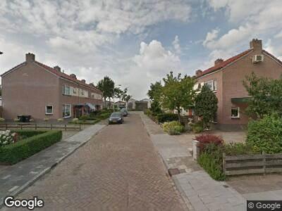 Overig Maasstraat  Geldermalsen