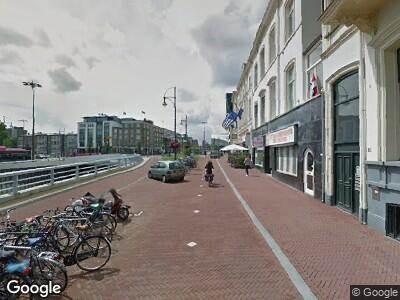 Overig Willemsplein  Arnhem