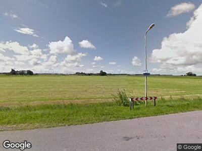 Evenementenvergunning Melmerweg  Kampen