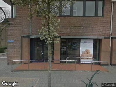 Omgevingsvergunning Westvoorstraat 22 Dinteloord