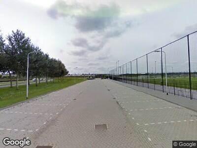 Omgevingsvergunning Spaubeekstraat 105 Tilburg