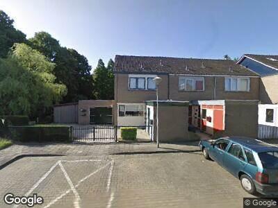 Meldingen Zwanenveld 3435 Nijmegen