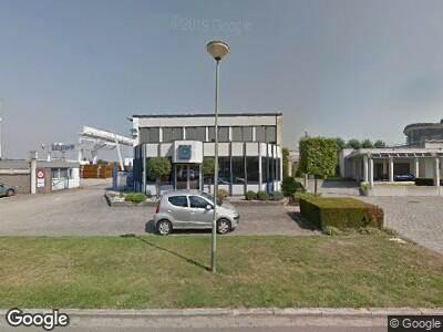 Overig Heerbaan 58 Posterholt