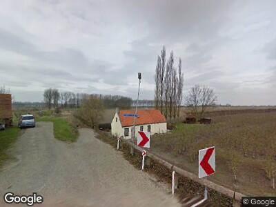 Omgevingsvergunning Zuiddijk 22 Hengstdijk