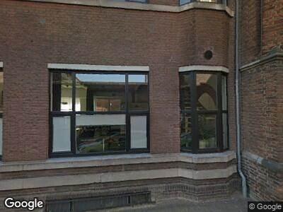 Omgevingsvergunning Maasschriksel 46 Venlo