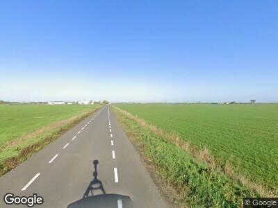 Overig Kesselseweg  Maren-Kessel