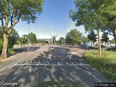 Omgevingsvergunning Ouderkerkerlaan  Amstelveen