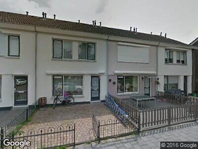 Verkeersbesluit Lijnbaan  Zwolle