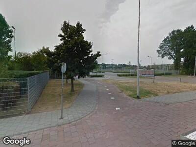 Omgevingsvergunning Concordialaan  Etten-Leur