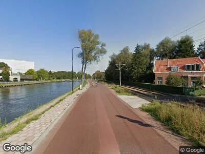 Overig Delftweg  Rijswijk