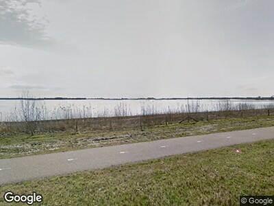 Watervergunning Veneweg  Wanneperveen