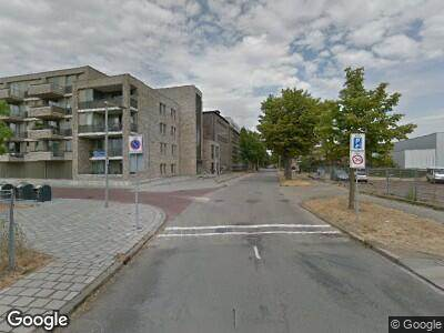 Meldingen Van Oldenbarneveldtstraat  Arnhem