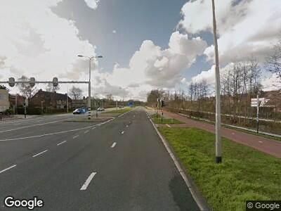 Omgevingsvergunning Dorpsdijk  Rhoon