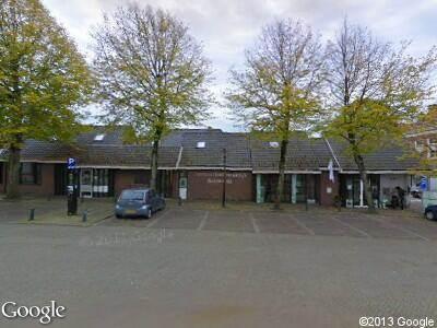 Overig Heeremastraat  Bolsward