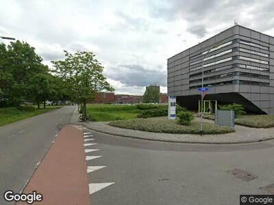 Overig Zernikelaan  Groningen