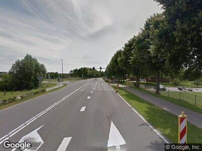 Bouwvergunning Rijksweg-Noord  Elst