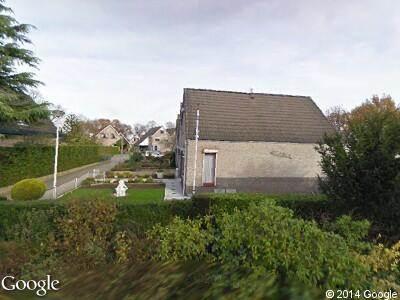 Verkeersbesluit Willem-Alexanderstraat  Duiven