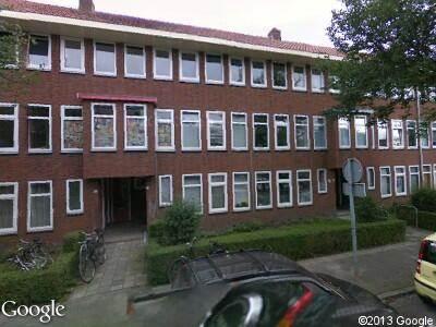 Overig Menadostraat  Groningen