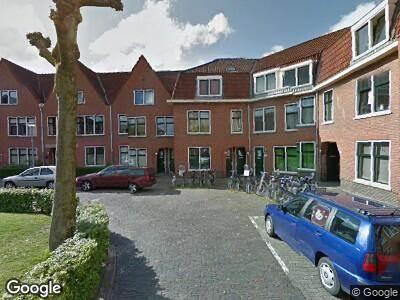 Overig Billitonplein  Groningen