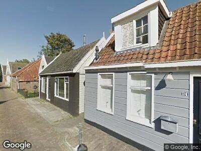 Overig Zuiderwouder Dorpsstraat  Zuiderwoude