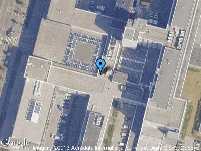 Omgevingsvergunning Jan Tooropstraat 164 Amsterdam