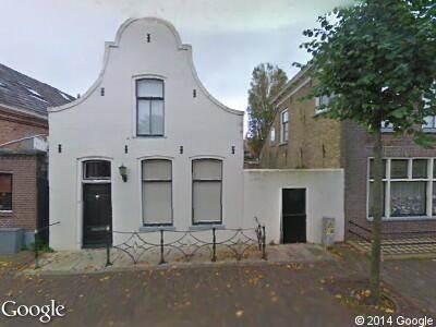 Overig Torenstraat 40 West-Terschelling