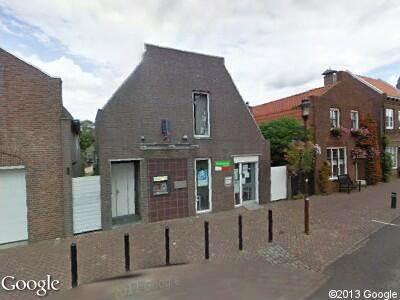 Watervergunning Dennis Leestraat 5 Stampersgat