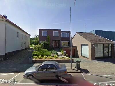 Omgevingsvergunning Heerlerweg 116 Voerendaal