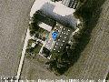Aanvraag omgevingsvergunning, plaatsen stationsklok Dallingeweersterweg 19 te Termunten