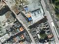 Ontvangen reguliere aanvraag omgevingsvergunning: Nieuwstad 59