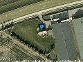 Provincie Zeeland - Ontwerp omgevingsvergunning Krammer Zeeland v.o.f.