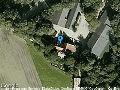 Provincie Gelderland Natuurbeschermingswet 1998 locatie Meddoseweg 6 te Groenlo