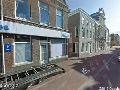 Bekendmaking Verleende omgevingsvergunning, reguliere procedure Willem Coxlaan 1 te Den Dolder, kappen