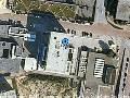 Provincie Gelderland – Voornemen Omgevingsvergunning  – OLO 2262587 – Geert Grooteplein Zuid 34 te Nijmegen- Radboud Universiteit Nijmegen / RADBOUDumc