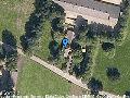 Bekendmaking Provincie Gelderland Natuurbeschermingswet 1998 locatie Oud Lochemseweg 40 te Wilp