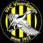 Evenement VFC Vlaardingen - Internationaal Toernooi 2017