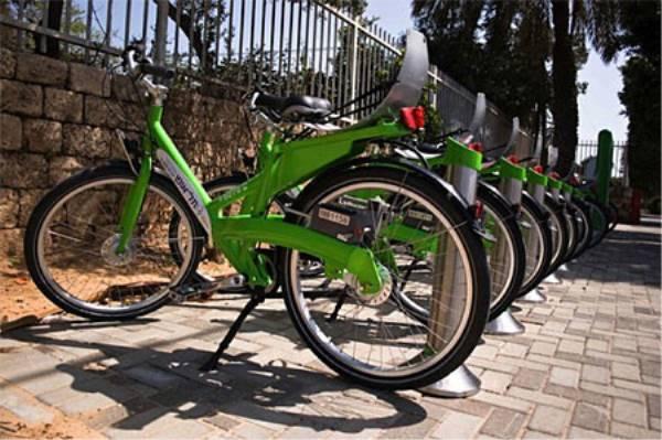 Cursus leren fietsen