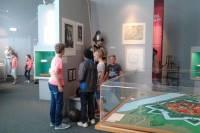 Speurtocht door het streekmuseum Stevensweert-Ohé en Laak
