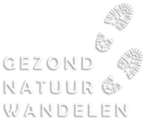 Gezond Natuurwandelen in Oud-Beijerland