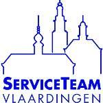 ServiceTeam Vlaardingen - Buizengatwandeling