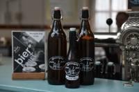 Historische rondleiding met bezoek aan de Rolduc brouwerij