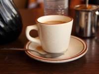 KoffieMiks