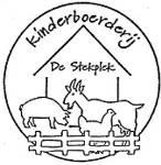 Evenement Schapen scheren op de kinderboerderij