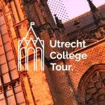 Utrecht College Tour