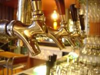 Brielsch Bierfestival