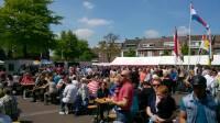 Terwinseler Straatmarkt