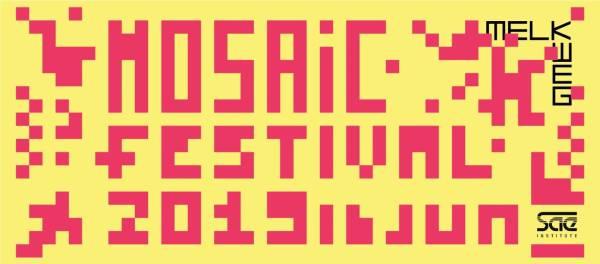 Mozaiek Film Festival