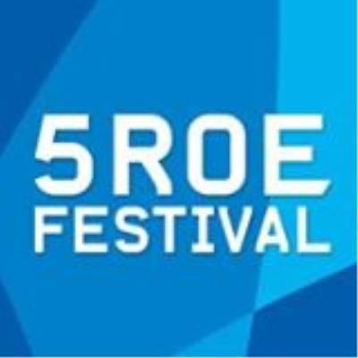 5Roe Festival